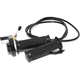 Quick Drawthrottle - 0800-1100