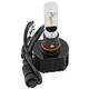 Fanless LED Bulb - XK042003-M-H4