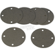 Point Cover Gasket - 32591-80