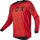 Red/Black Flexair Moth Limited Edition Jersey