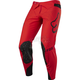 Red/Black Flexair Moth Limited Edition Pants
