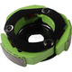 Green Performance Clutch for GY6 Engines - 1200-1202