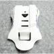 White Skid Plate - 2630570002