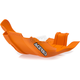 '16 Orange Skid Plate - 2630565226