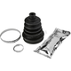 CV Boot Kit - FS-1001