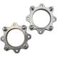 1 in. Wheel Spacer - FS-202