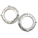 1.5 in. Wheel Spacer - FS-208