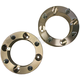 1.75 in. Wheel Spacer - FS-211