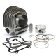 61mm Cylinder Kit for GY6 125/150cc Engines - 1100-1288