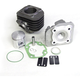Malossi Cylinder Kit for Minarelli Air Cooled Engines - M 317083