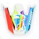 Verge Tracer Visor Kit - 0132-1058