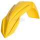 Yellow Front Fender  - 2171740005