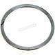 Pinion Shaft Retaining Ring - A-11007