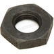 Counter Shaft Nut - 7911