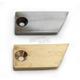 Gasket Scraper Blades - 08-0657