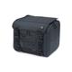 XS Cube Bag - 5295