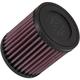Replacement Air Filter - KA-2712