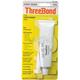 Case Sealant Liquid Gasket - 1184A100G