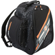 Helmet Bag - 3514-0032