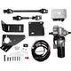 Electric Power Steering Kit - PEPS-1001