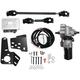 Electric Power Steering Kit - PEPS-1002