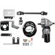 Electric Power Steering Kit - PEPS-3001