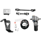 Electric Power Steering Kit - PEPS-4001