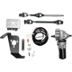 Electric Power Steering Kit - PEPS-4002