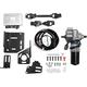 Electric Power Steering Kit - PEPS-4003