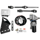 Electric Power Steering Kit - PEPS-4004