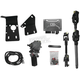 Electric Power Steering Kit - PEPS-5002