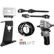 Electric Power Steering Kit - PEPS-5003