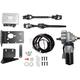 Electric Power Steering Kit - PEPS-5004