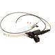 Hymec Hydraulic Clutch System - 2100001