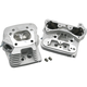 Natural Aluminum Standard Compression Cylinder Heads - 106-6059