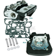 Superstock Cylinder Heads for Twin Cam Models - 900-0349