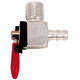 Fuel Valve for Custom Use - 80210