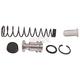 Rear Brake Master Cylinder Rebuild Kit for Kelsey Hayes Type Master Cylinders - 45400