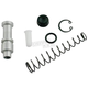 Rear Brake Master Cylinder Rebuild Kit for Kelsey Hayes Type Master Cylinders - 45403