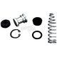 Front Brake Master Cylinder Rebuild Kit - 45409
