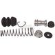 Rear Brake Master Cylinder Rebuild Kit for Wagner Type Master Cylinders - 45415