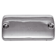Front/Rear Master Cylinder Cover - 45450