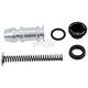 Front Brake Master Cylinder Rebuild Kit - 45453