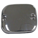 Front Master Cylinder Cover - 45460