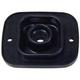 Front Master Cylinder Cover Gasket - 45484