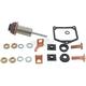 Starter Solenoid Repair Kit - 17756