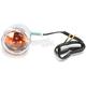 DOT-Compliant Turn Signal Kit - 2020-1379