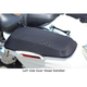 Saddlebag Lid Covers - 26730