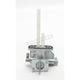 Fuel Valve Kit - FS101-0031