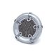 Chrome Revolt Air Cleaner Kit - 9616